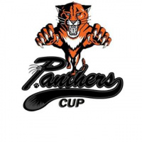 Pantherscup 1